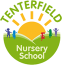 Tenterfield Nursery School